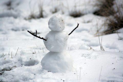 ズバ暖の口コミ・評判は?三菱寒冷地エアコン暖まらないの?